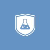 实验室安全管理